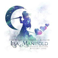 Lisa Manifold